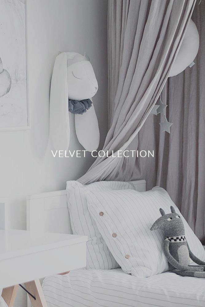 VELVET-COLLECTION-LOVE-ME-DECORATION-2