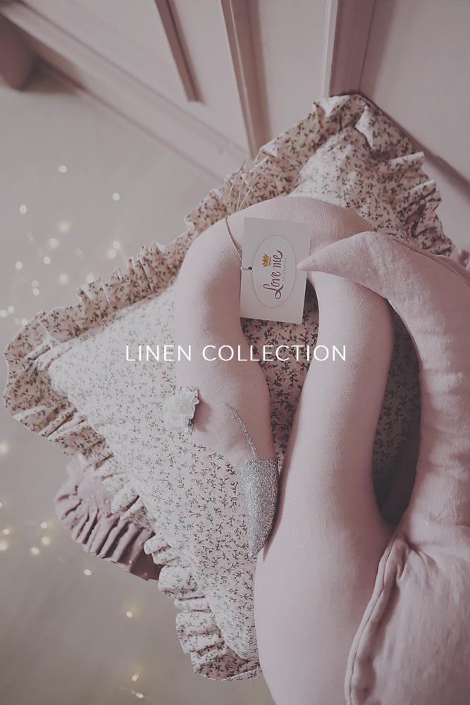 LINEN-COLLECTION-LOVE-ME-DECORATION